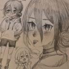TakeuchiMoriko